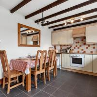 1 Lambston Cottage