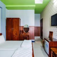 Huynh Anh Hotel