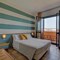 Astor Hotel, hotel v Turíne