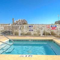 Sunsational Caribbean Resort 303