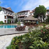 Rhythm Lonavala - An All Suite Resort