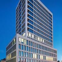 Stuttgarter Tor - Apartments