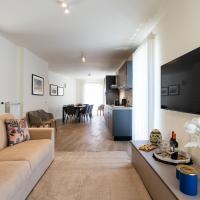 Appartamento Modica Suite