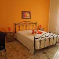 Grand Paysage, hotel a Rilievo