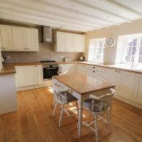 Farriers Cottage