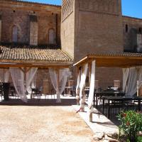 Complejo Rural Lifara, hotel en Ariñón