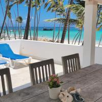 LOS CORALES BEACH RESORT & SPA - best price for long term vacation rental, hotel in Punta Cana