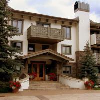 Villa Cortina 1,2,3 Bedrooms