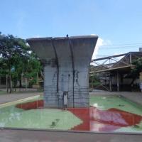 Hostel Vila VR, hotel in Volta Redonda