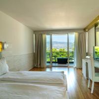 Hotel Sveti Kriz, hotel in Trogir