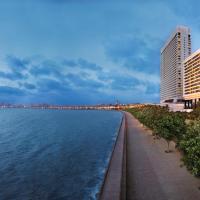 The Oberoi Mumbai, hotel en Bombay
