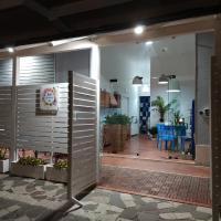 B&B La Casa Di Giò, hotel a Lanciano