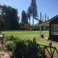 Holmestead Farm