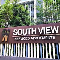South View Bangsar South 1