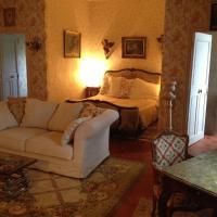 Bb Guest House Domaine le Clos du Pavillon Provence