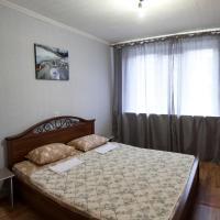Уютная квартира на Ямской