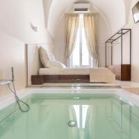 Palazzo Mascetti Executive Rooms
