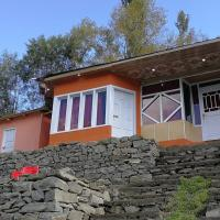 Khadin Resort & View Point