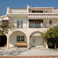 Apartments Villa Tanja