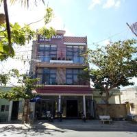 Hướng Dương Hotel, hotel in Phú Quý