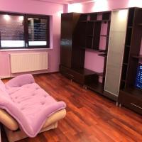 Clau Apartment