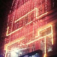 Punar Inn Hotel
