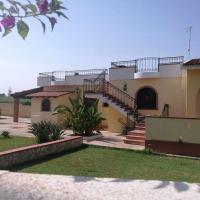 Villa Silvano a 100 mt dal mare