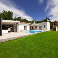 House Lodrica