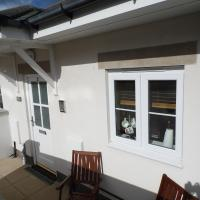 Soft Rock Apartment, hotel in Carbis Bay