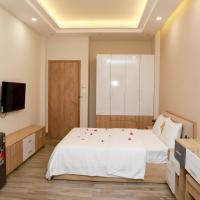 Bunny Home, hotel near Can Tho International Airport - VCA, Bình Thủy