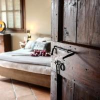 Maison Silvia, hotell i Villorba