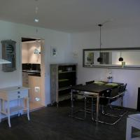 Joline private guest apartment just feel at home