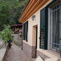 Casa Vacanze Morselli