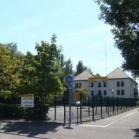 Premiere Classe Strasbourg Sud - Illkirch