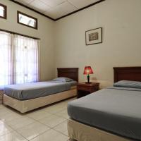 Hotel Citere II