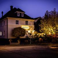 Gasthaus & Hotel Bischoff