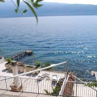 Villa I Cipressi - Rebomaholidays