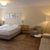 Hotel Garni Adler, Hotel in Stein am Rhein