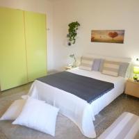 EcoBoutique house, wi-fi fiber - free car parking