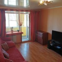 Apartment Nedelina 16