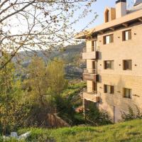 Austria Luxury Apartments, Faraya، فندق في فاريا