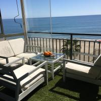 apartamento fuengirola Oasis Beach