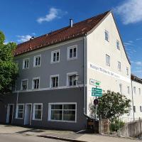 Mühldorfer Hof