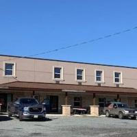 Whitefish Corporate Residence, hotel em Naughton
