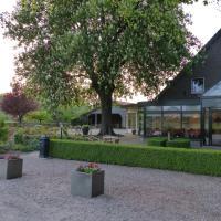 Wildenborcherhof