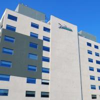 Radisson Hotel Curico