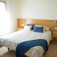 Bonito Apartamento en la Isla de la Toja, hotel en Isla de La Toja