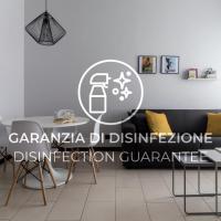 Italianway - Antonia Pozzi 5