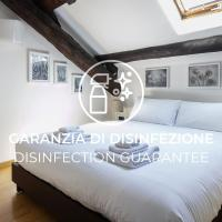 Italianway - Baiamonti 1