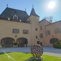 Château de la Venerie
